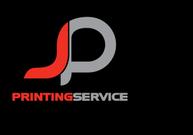 jpprinting