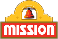 mission-logo-200px