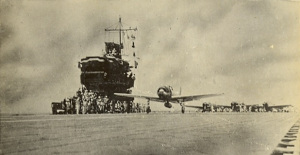 zero_launching_from_a_japanese_carrier